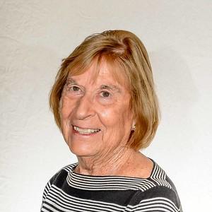 Jane Munns
