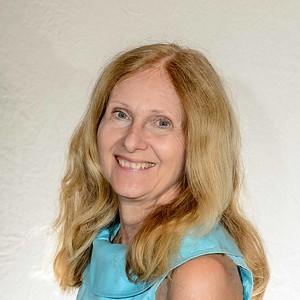 Bonnie Gaughan