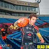 """Images by Epic Action Imagery ( <a href=""""http://www.epicactionimagery.com"""">http://www.epicactionimagery.com</a>)"""