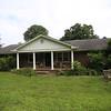 204 Thomas Residence