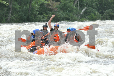 August 31 2014 Dead River
