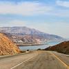 เดดซี ทะเลเดดซี Dead Sea จอร์แดน Jordan