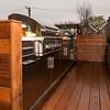 Groundwork Rooftop