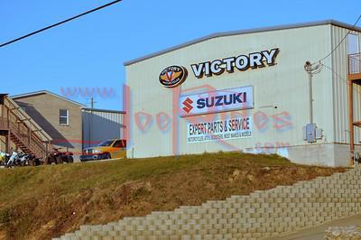 Victory_Suzuki_Warehouse_010