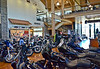 Chunky_River_Harley-Davidson_Meridian_MS_11