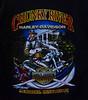 Chunky_River_Harley-Davidson_Meridian_MS_09