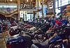 Chunky_River_Harley-Davidson_Meridian_MS_14