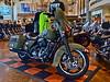 Chunky_River_Harley-Davidson_Meridian_MS_05