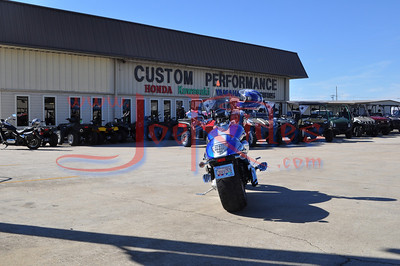 Custom_Performance_Bessemer_AL_000