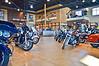 Harley-Davidson_World_Okalahoma_City_014