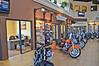 Harley-Davidson_World_Okalahoma_City_011