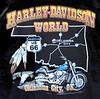 Harley-Davidson_World_Okalahoma_City_003