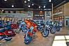 Harley-Davidson_World_Okalahoma_City_015