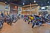 Harley-Davidson_World_Okalahoma_City_013