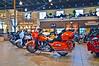 Harley-Davidson_World_Okalahoma_City_016