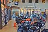 Harley-Davidson_World_Okalahoma_City_009