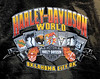 Harley-Davidson_World_Okalahoma_City_020