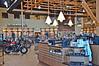 Harley-Davidson_World_Okalahoma_City_006