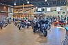 Harley-Davidson_World_Okalahoma_City_012
