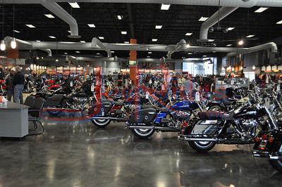 Heart_of_Dixie_Harley-Davidson_012