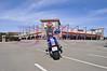 Heart_of_Dixie_Harley-Davidson_001