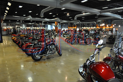 Heart_of_Dixie_Harley-Davidson_009