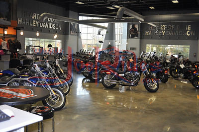 Heart_of_Dixie_Harley-Davidson_007