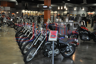 Heart_of_Dixie_Harley-Davidson_005