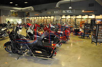 Heart_of_Dixie_Harley-Davidson_008