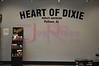 Heart_of_Dixie_Harley-Davidson_014