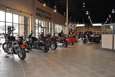 Heritage_Cycles_Harley_Davidson_014