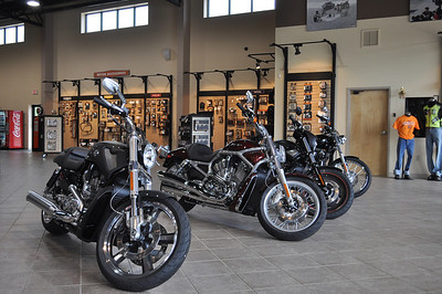 Heritage_Cycles_Harley_Davidson_015