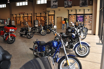 Heritage_Cycles_Harley_Davidson_016