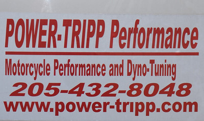 Power_Tripp_Performance_8172011_020