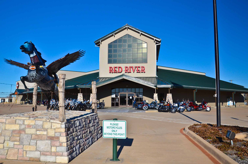 Red_River_Harley-Davidson_Wichita_Falls_Tx_001