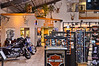 Red_River_Harley-Davidson_Wichita_Falls_Tx_007