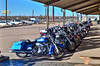Red_River_Harley-Davidson_Wichita_Falls_Tx_004