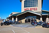 Red_River_Harley-Davidson_Wichita_Falls_Tx_003