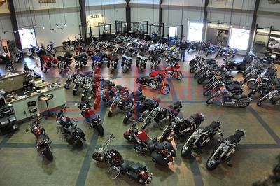 Riders_Harley-Davidson_009