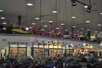 Riders_Harley-Davidson_003