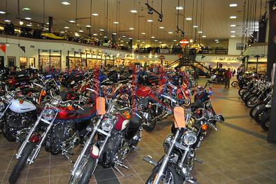 Riders_Harley-Davidson_002