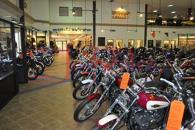 Riders_Harley-Davidson_004