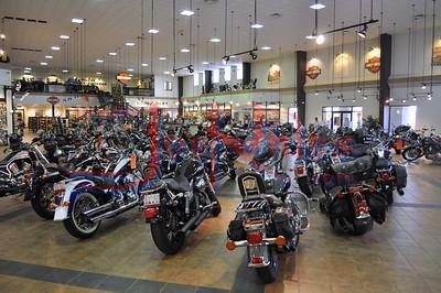 Riders_Harley-Davidson_006