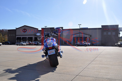 Riders Harley Davidson Trussville Al.