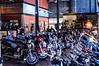 Smoky_Mountain_Harley-Davidson _007