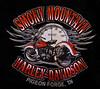Smoky_Mountain_Harley-Davidson _011