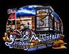 Smoky_Mountain_Harley-Davidson _005