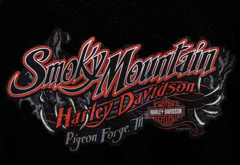 Smoky_Mountain_Harley-Davidson _001