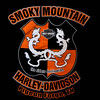 Smoky_Mountain_Harley-Davidson _017