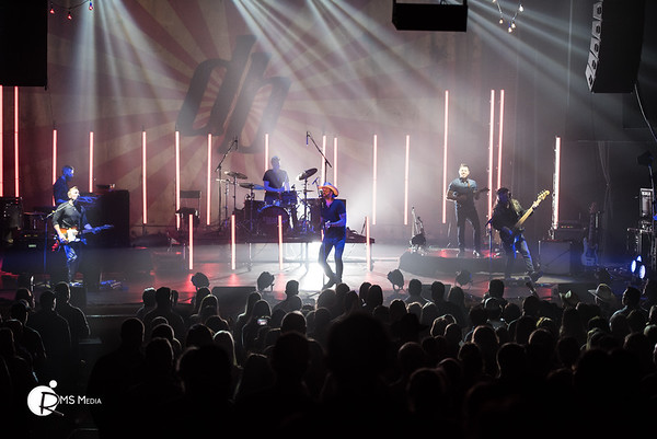 Dean Brody | Royal Theatre | Victoria BC
